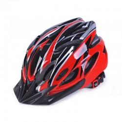 2020 Verstelbare Fietshelm Mtb Ultralight Racing Fietshelm Outdoor Sport Mountain Racefiets Helm Hoofd Protector