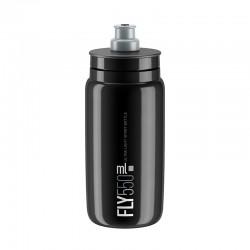 550Ml 54G Ultralight Fiets Water Fles Elite Team Editie Sport Ketel Mtb Fietsen Fiets Road Racing Fles Water fles