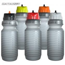 650Ml Fietsen Water Fles Lekvrije Buitensporten Draagbare Fles Voor Fiets Drinken Running Fiets Waterfles