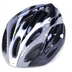 Catazer Mtb Road Fiets Helm Fietsen Mountain Volwassen Outdoor Sport Veiligheid Helme 4 Kleuren Algemene Fietsen Apparatuur