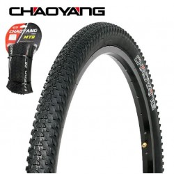 Chaoyang bicycle tyre cycling Folding tyre 27.5/ 26x1.95 700x23c 25c MTB Road Bike Tire Puncture proof Ultralight bicycle tires