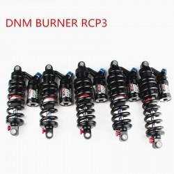 DNM RCP3 Duurzaam Downhill MTB Bike Fiets Metal Achterwielophanging Lente Schokdemper Fiets Onderdelen Mountian Fiets Achterschokdempers