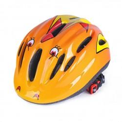Kinderen Veiligheid Fietshelm Outdoor Fietsen Veiligheid Fiets Helm Voor Kid Rijden Hoofd Beschermende Apparatuur 2020 Zomer Lente